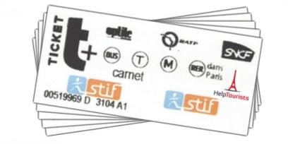 012 Carnet 10er