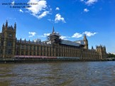 house-of-parliament-london