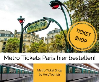 Paris-Metro-Ticket-Shop