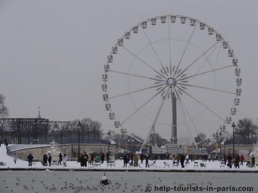riesenrad-in-paris-im-schnee