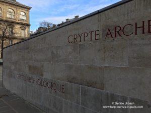 notre-dame-paris-crypta