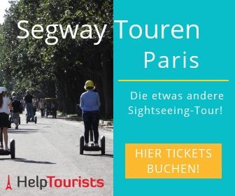 segway-tour-paris