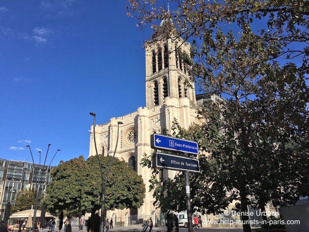 weitsicht-auf-basilika-saint-denis-paris
