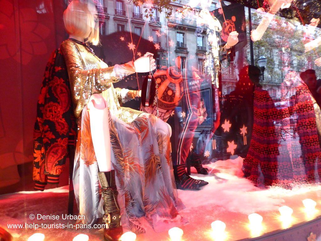 weihnachten-im-kaufhaus-printemps-paris