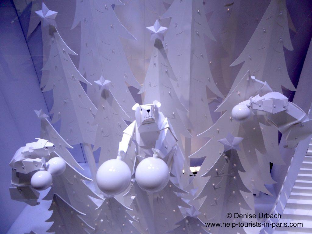 weihnachtsschaufenster-der-galeries-lafayette-2016