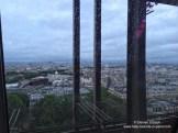 ausblick-eiffelturm-1-etage