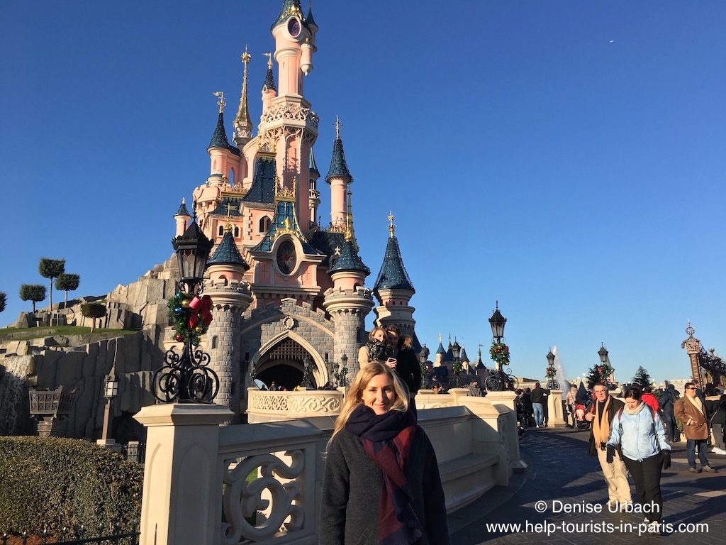 denise-urbach-im-disneyland-paris