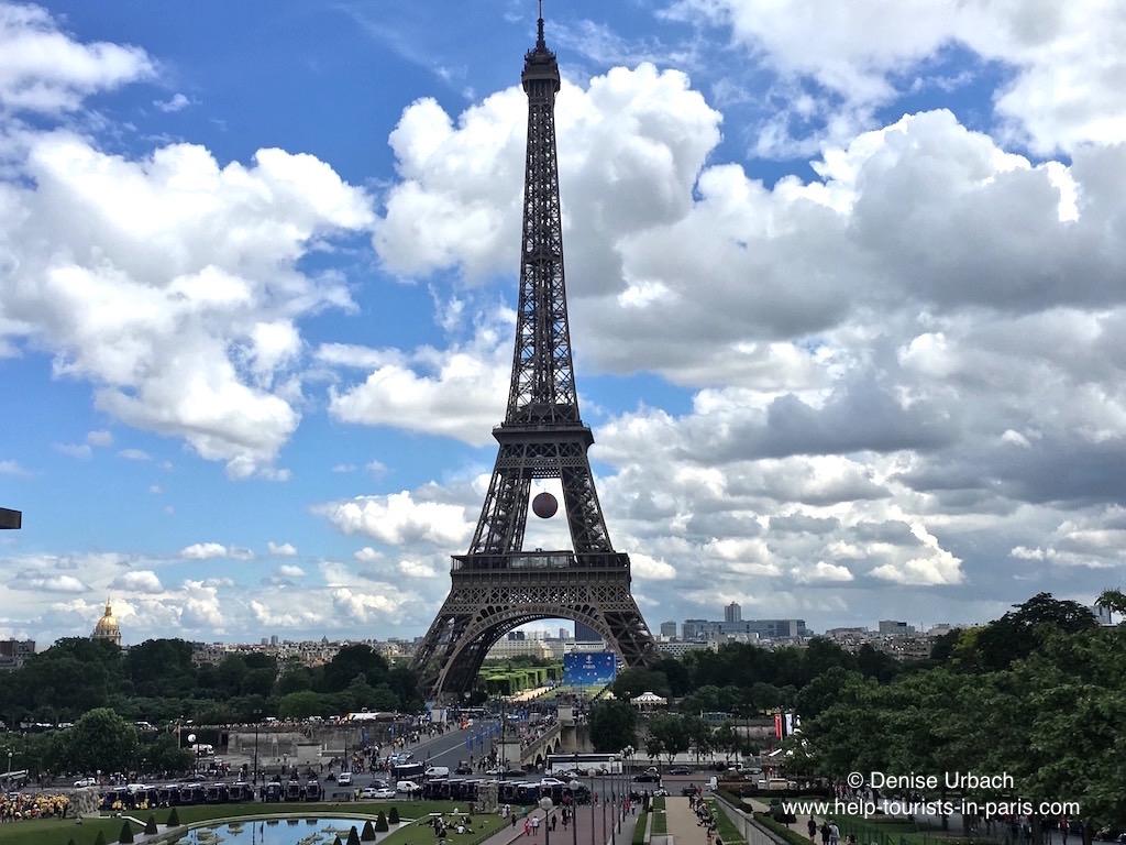 eiffelturm-in-paris