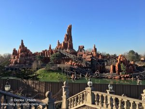 big-thunder-mountain-disneyland-paris