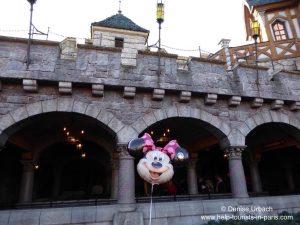 luftballon-disneyland-paris
