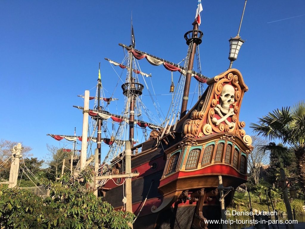 piratenschiff-disneyland-paris