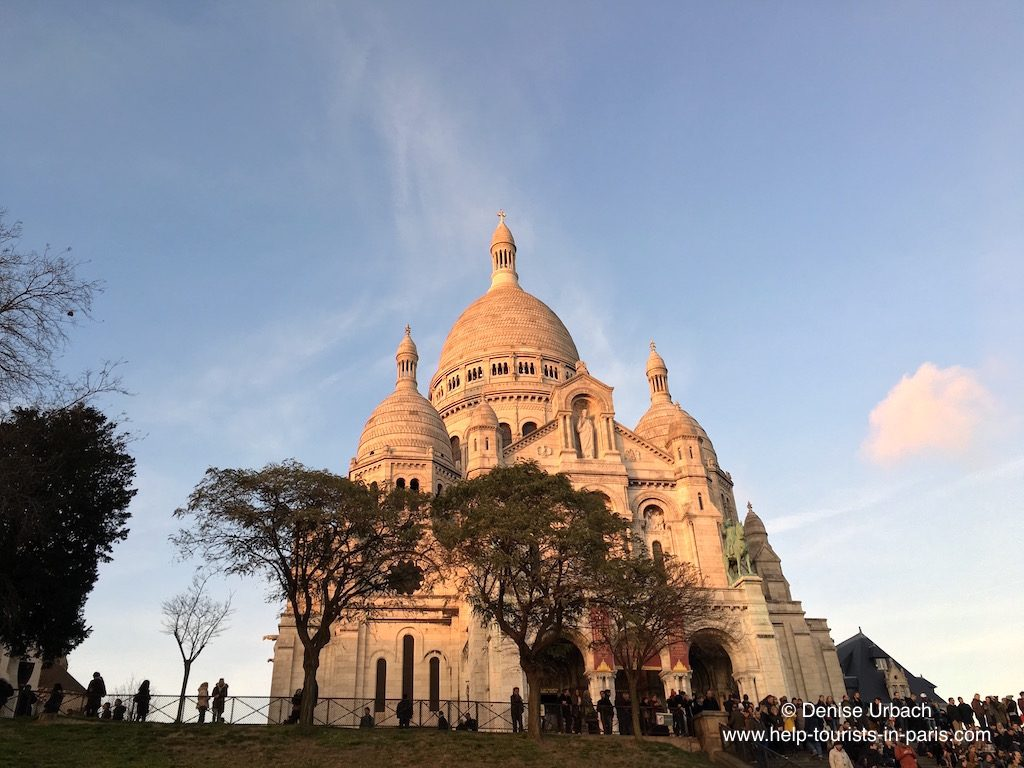 sacre-coeur-im-winter
