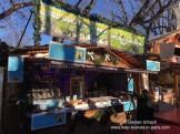 weihnachtsmarkt-champs-elysees-in-paris