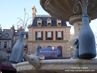 zu-gast-bei-ratatouille-disneyland-paris