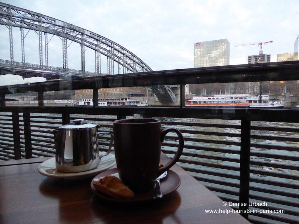 kaffee-im-off-paris-seine-hotel