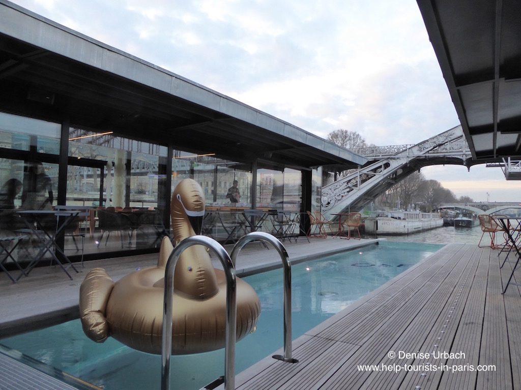 kleiner-pool-im-off-paris-seine-hotel