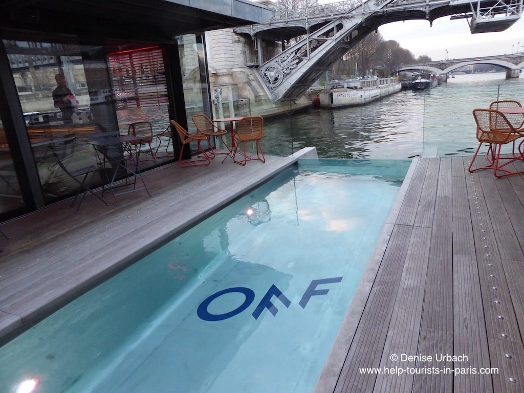 off-paris-seine-hotel-mit-pool