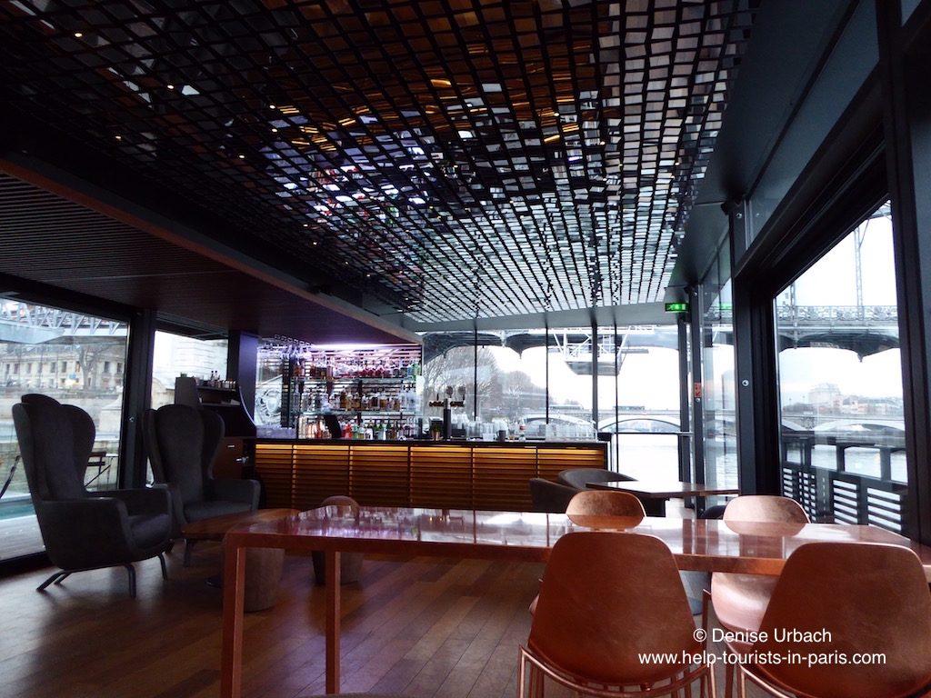 restaurant-innenbereich-off-paris-seine-hotel
