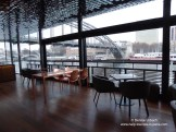 restaurant-im-off-paris-seine-hotel
