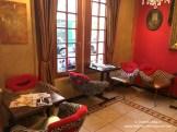 Malar Hotel Paris