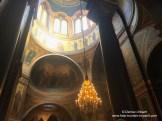 Alexandre Nevsky Kirche Paris