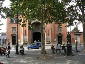 Eglise_Saint_Jean_de_Montmartre