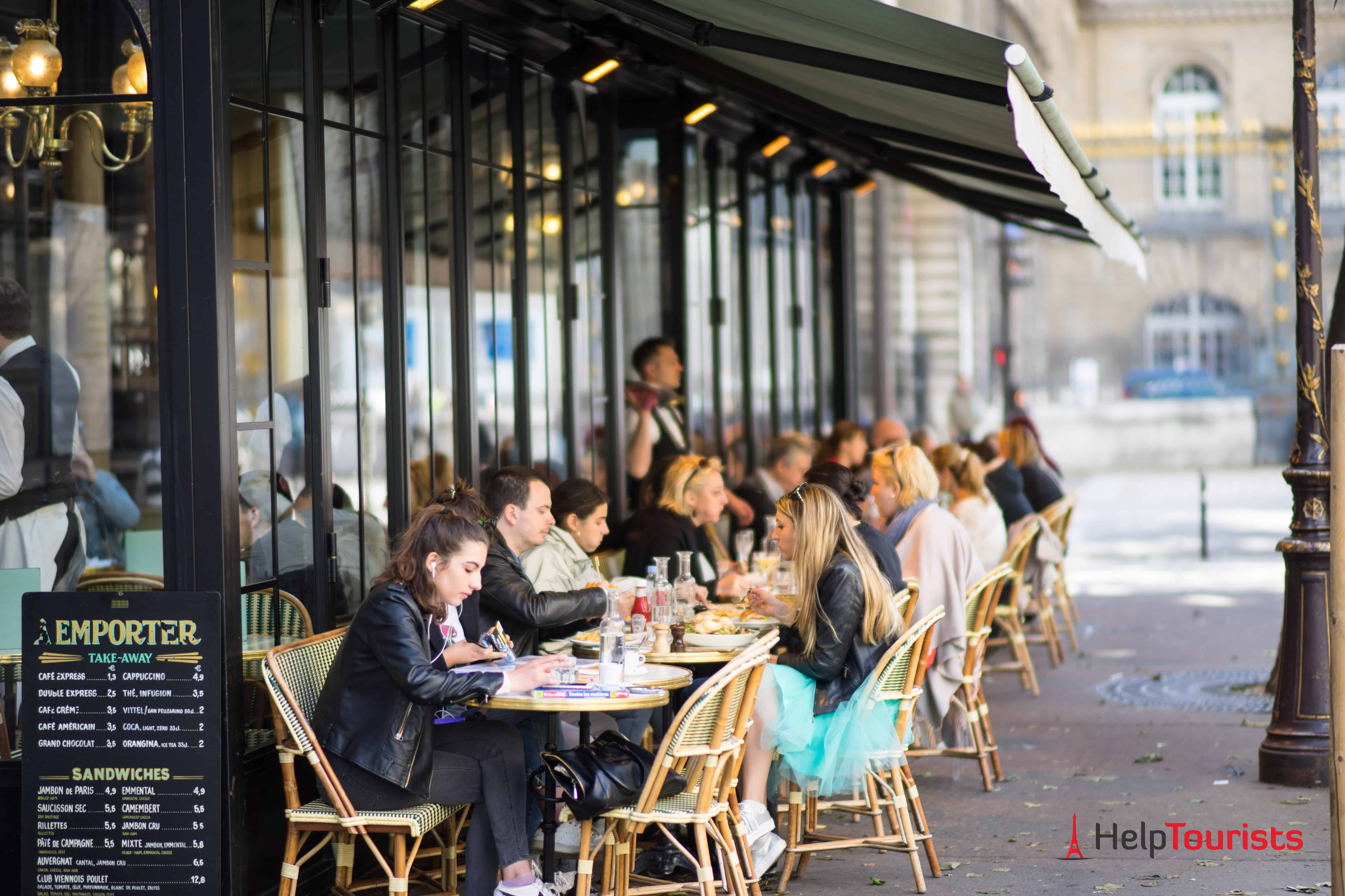 PARIS_Cafe_Cite_l