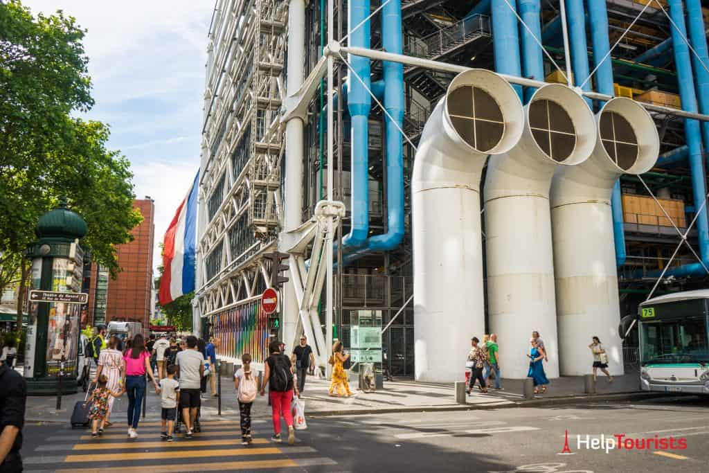PARIS_Centre-Pompidou_seitlich_l