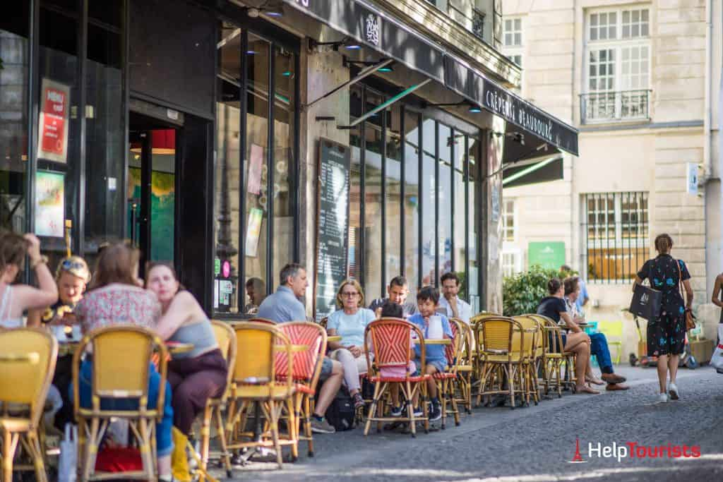 PARIS_Marais_Bar_Restaurant_l