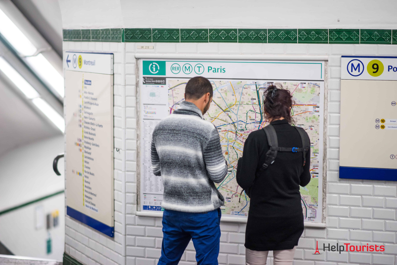 PARIS_Metro_Innen_Netz_Karte_Weg_l