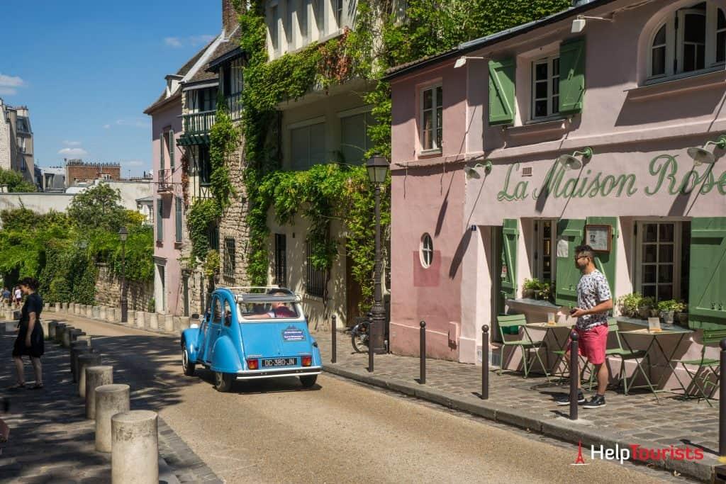 PARIS_Montmartre_Ente_Tour_l
