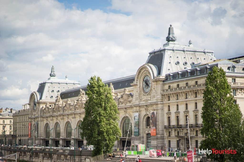 PARIS_Musee-dOrsay_nah_l
