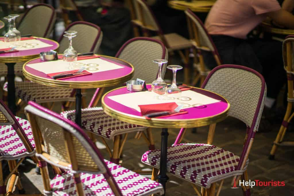 PARIS_Restaurant_Gedeck_l