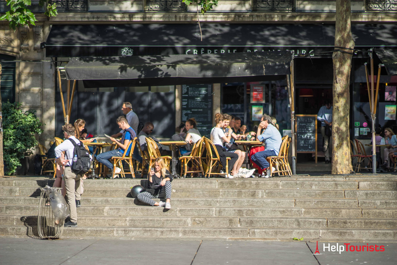 PARIS_Restaurants_Cafes_Marais_l