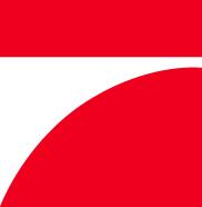 Pro 7 Logo