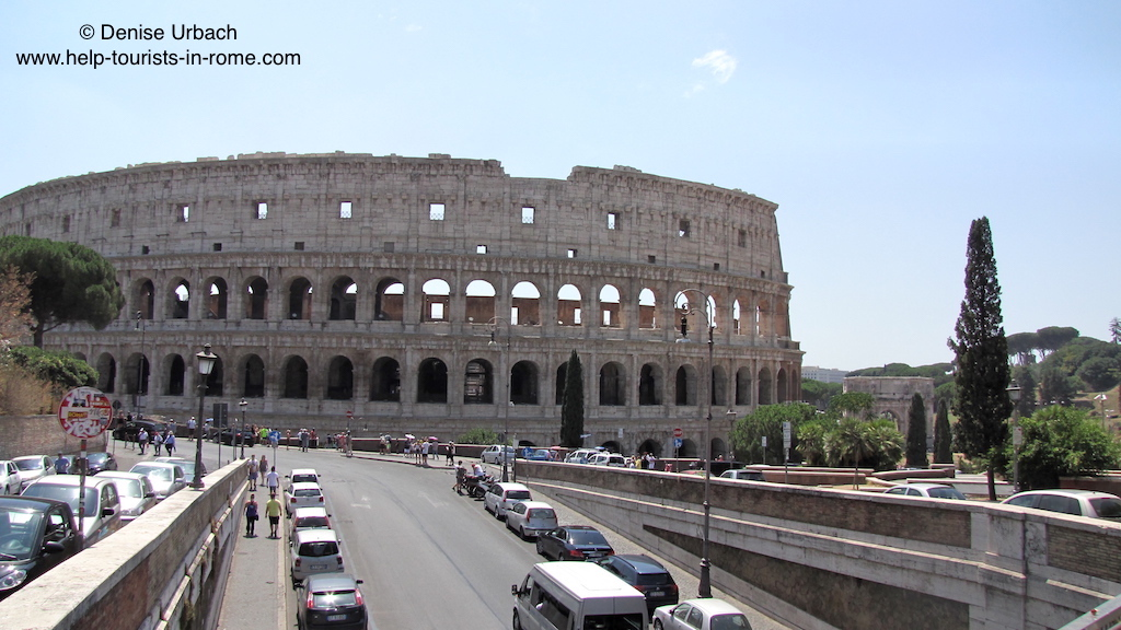 beruehmtes-kolosseum-in-rom