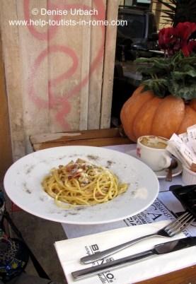 carbonara-pasta-rom
