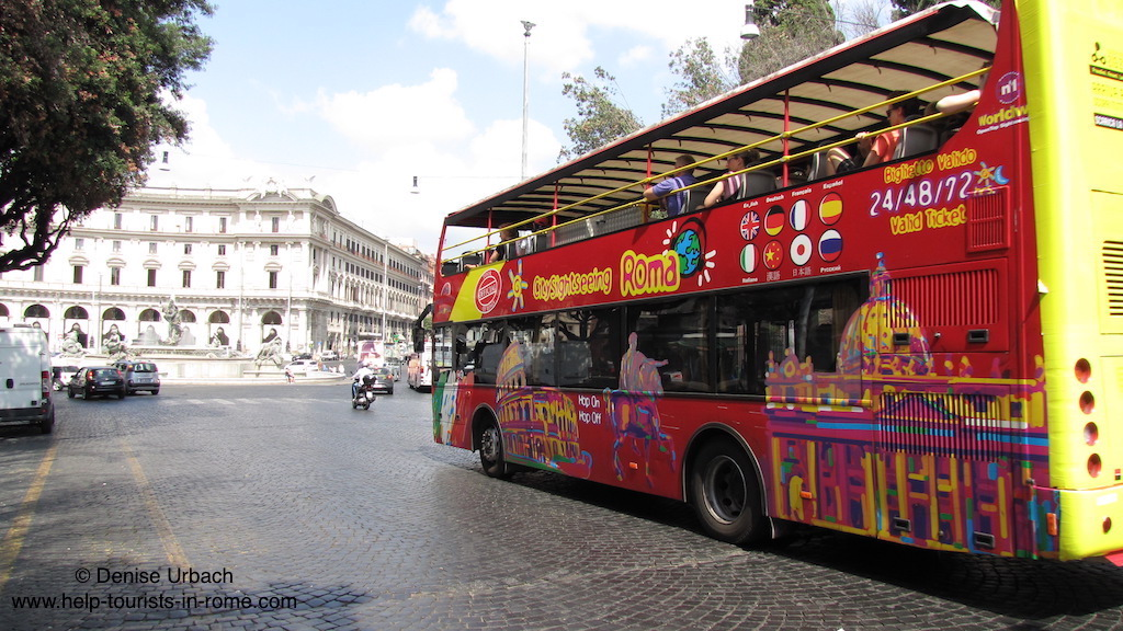 citysightseeing-rom-bus-tour