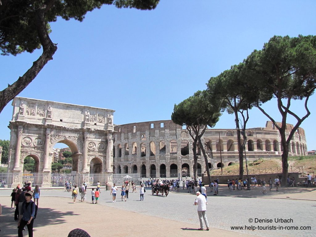 kolosseum-in-rom-colosseo