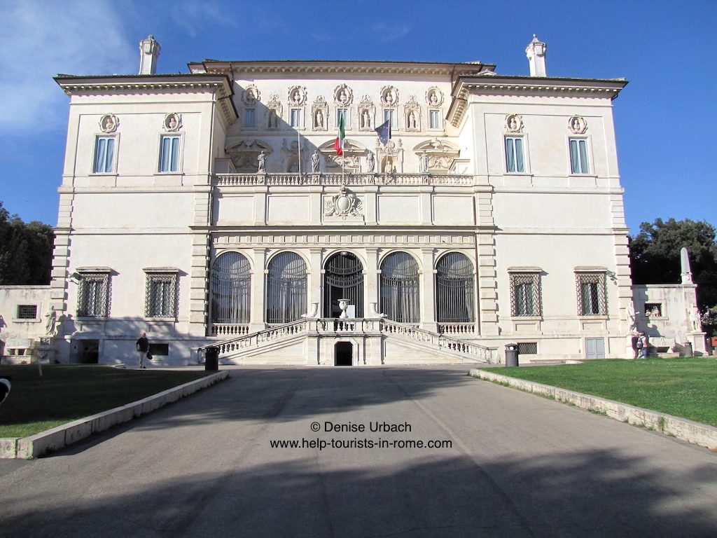 museo-borghese-in-rome