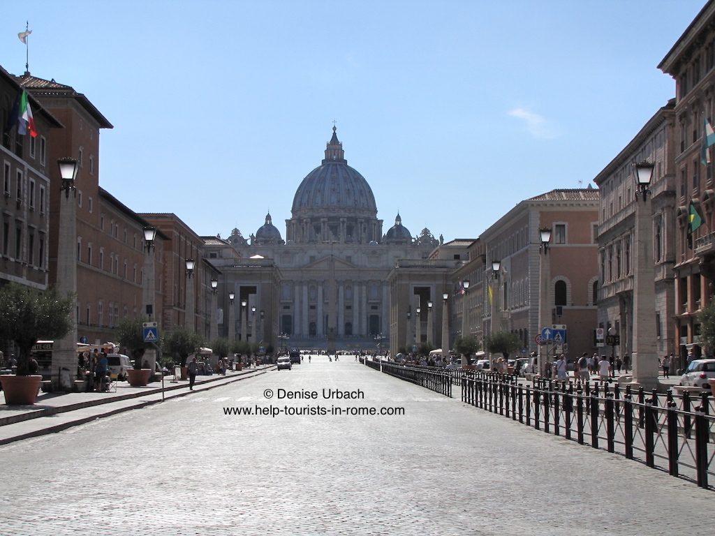 petersdom-in-rom-besuchen