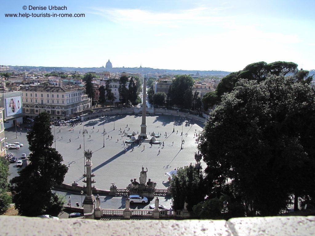 piazza-del-popolo-aufnahme-vom-huegel-pincio-in-rom