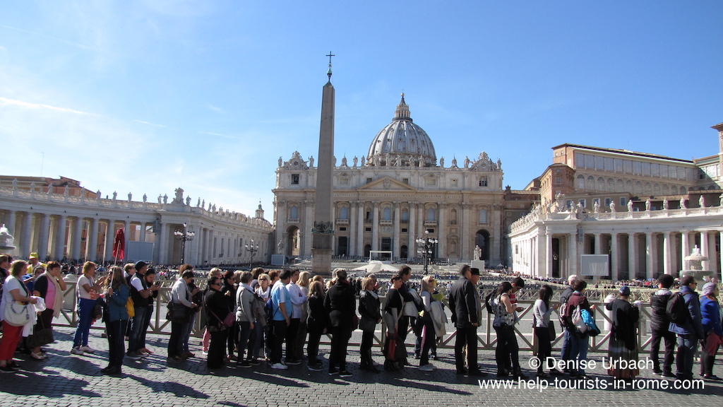 st-peters-square-in-rome