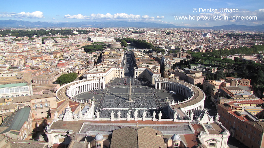 st-peters-square-seen-from-the-viewing-point-of-st-peters-basilica-in-rome
