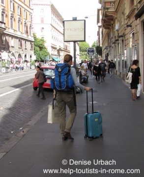 store-luggage-in-rome