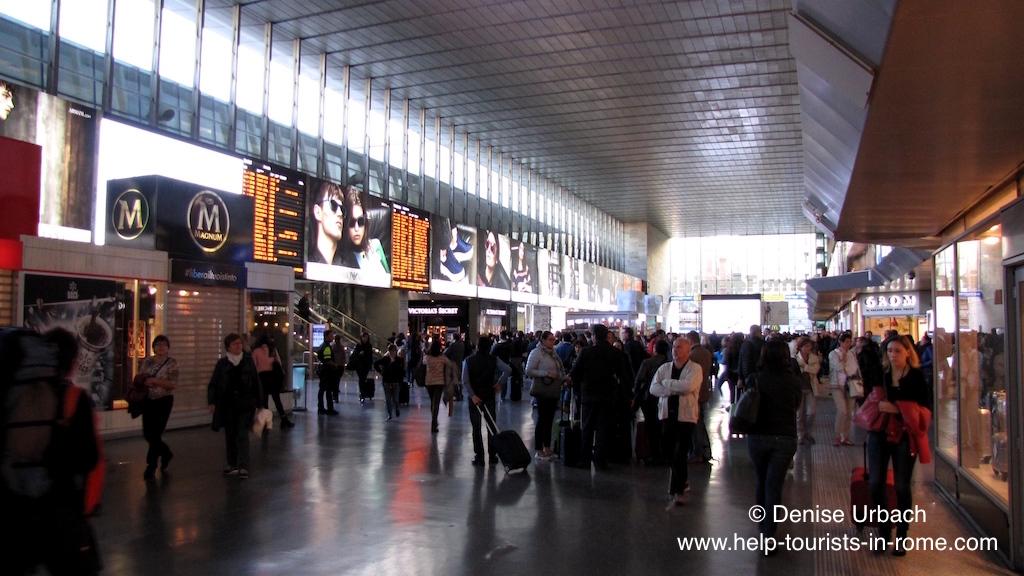 termini-train-station-rome