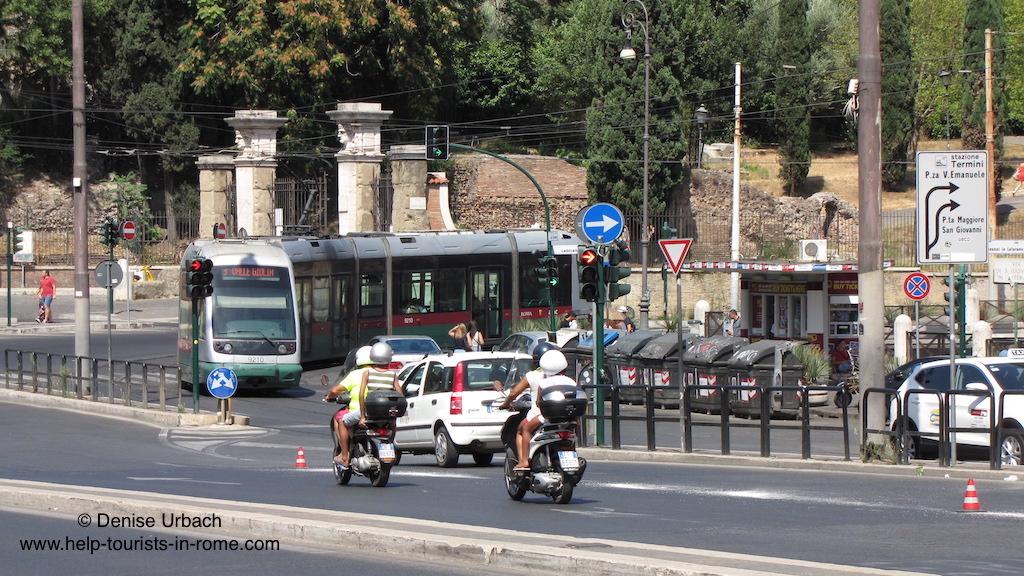 tramway-rom
