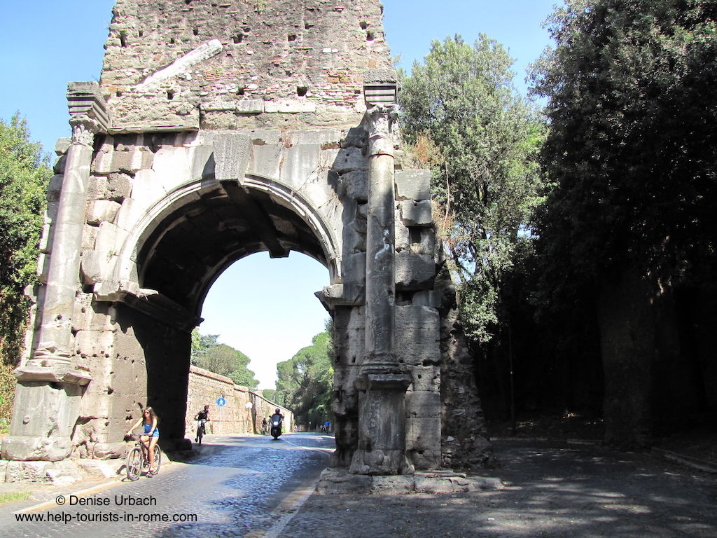 via-appia-antica-appian-way-rome