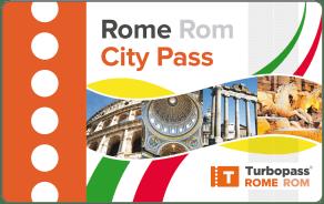 citypass_rom-icon