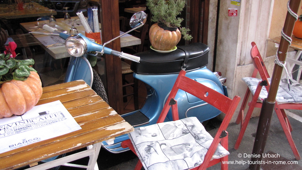 vespa-restaurant-in-rome